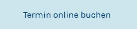 Online Termin