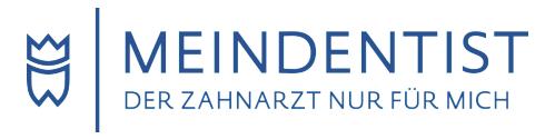 MEINDENTIST BERLIN