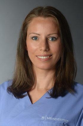 Dr. Ulrike Drews