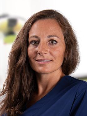 Caterina Brettoni