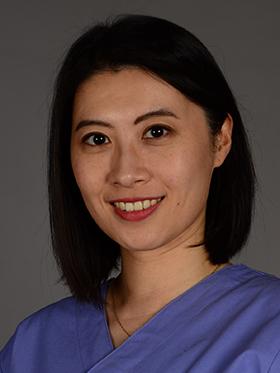 Jia-Li Chen