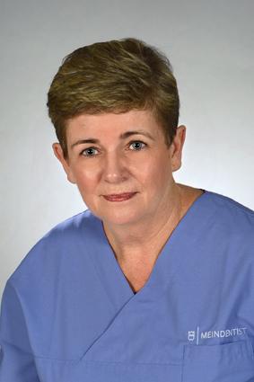 Dr. Barbara Filohn