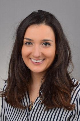 Dina Hadzic