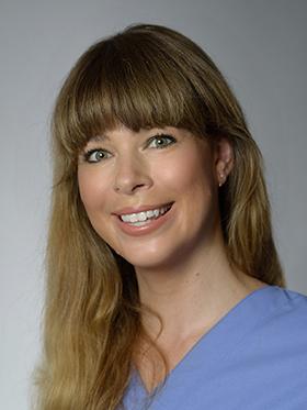 Denise Caroline Knapp