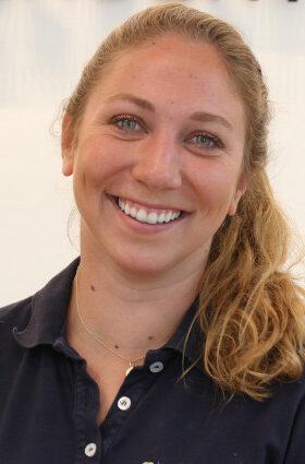 Dr. Laura Schlüter