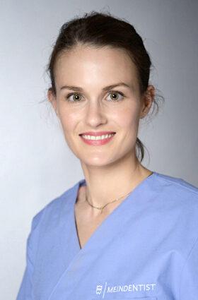 Dr. Anca Schön