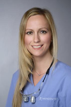 Jennifer Türkheim