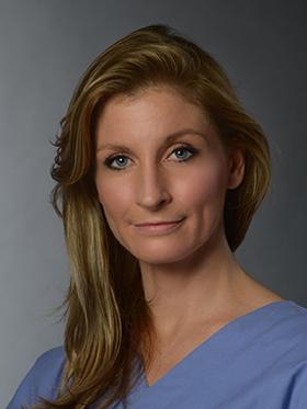 Dr. Eva Weise